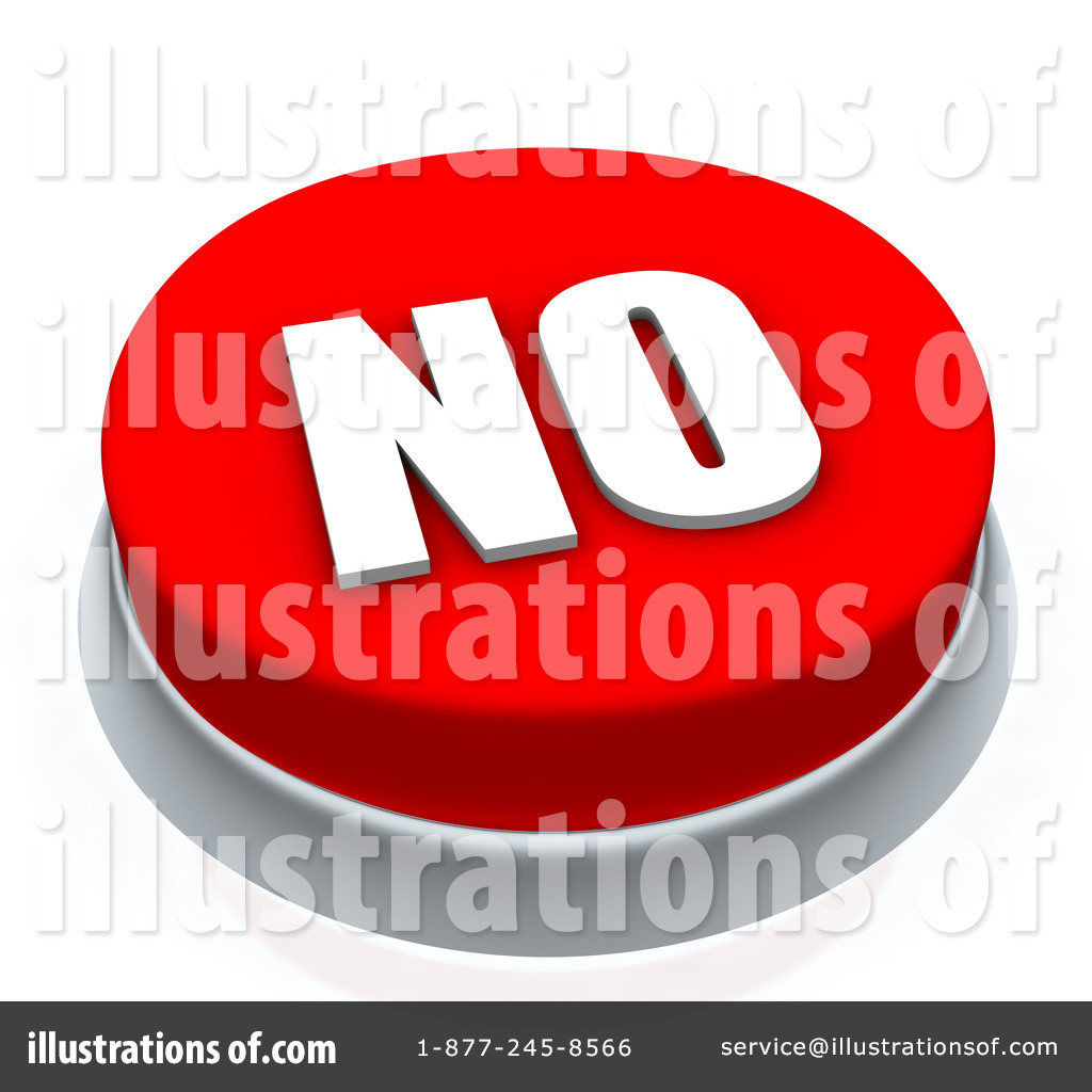 Website Button Clipart #435855 - Illustration by Jiri Moucka