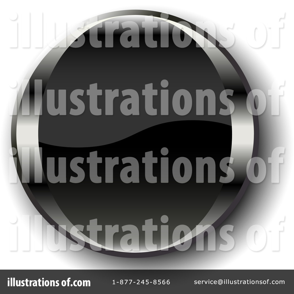 Website Button Clipart #42135 - Illustration by MacX