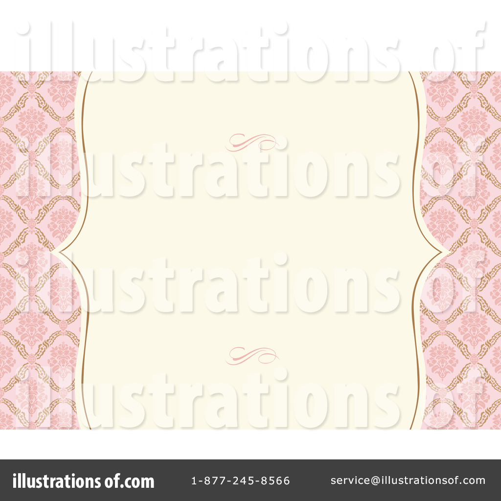 Wedding Invitation Clipart 1166784