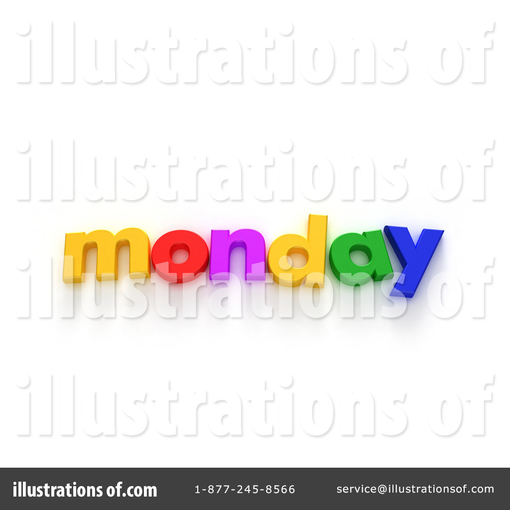 Viewing Gallery For - Happy Monday Clipart: galleryhip.com/happy-monday-clipart.html