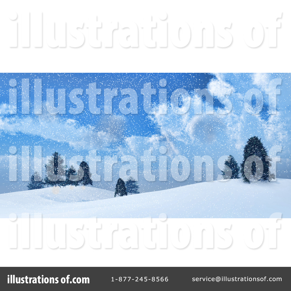 Displaying 19> Images For - Snow Storm Clip Art...
