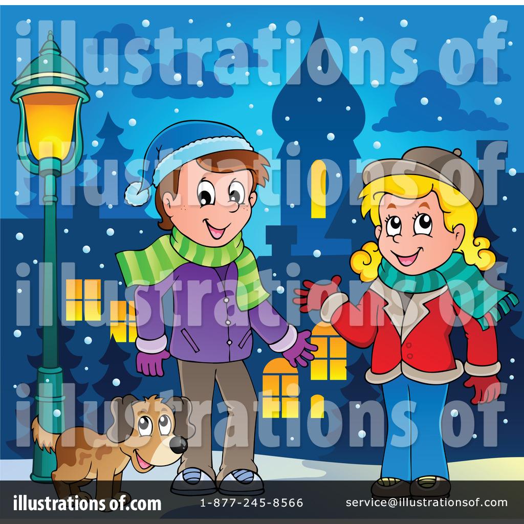 Winter Clipart 1135371