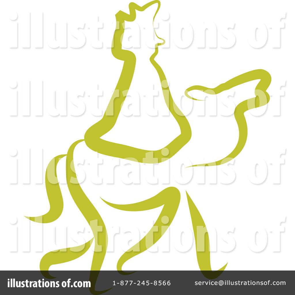 Royalty-Free (RF) Wise Men Clipart Illustration by Prawny - Stock ...