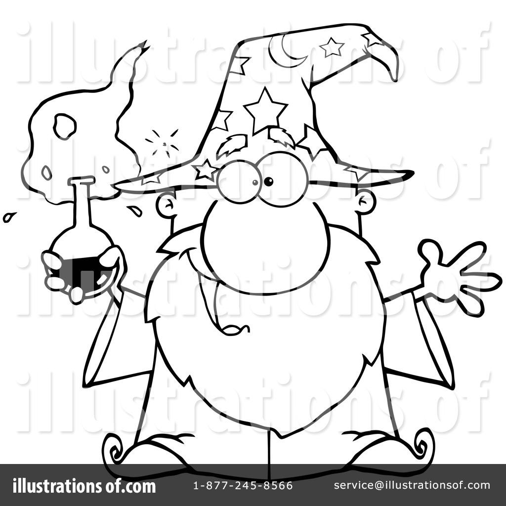 Chemistry cartoon coloring pages coloring pages for Chemistry coloring page