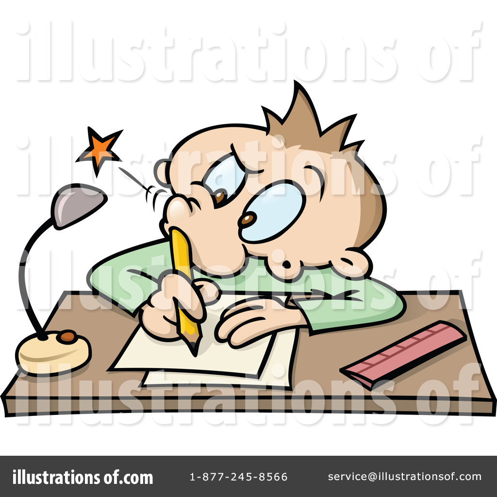 help writing an illustration essay Writing an illustration essay is not as hard as some of us tend to think  you do to  help you study over the weekend discuss how to choose majors and minors.