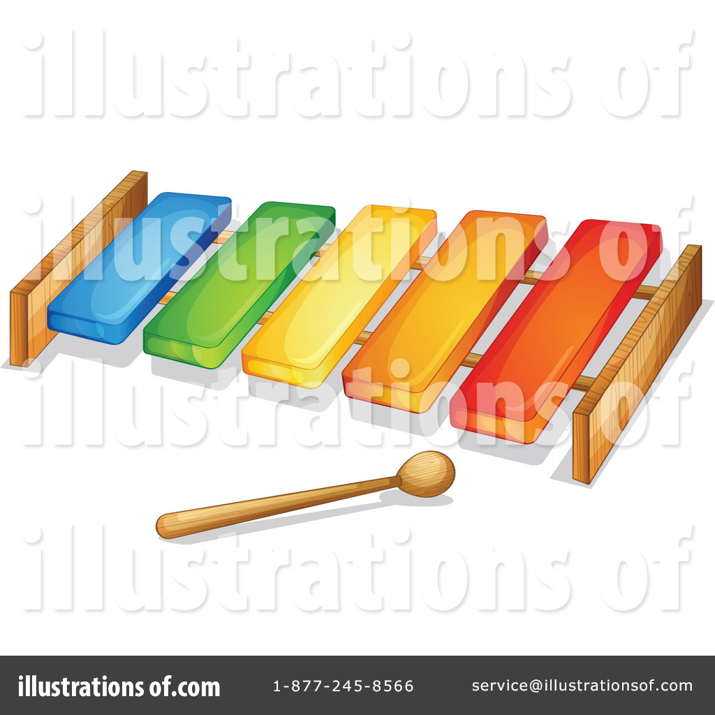 clipart xylophone - photo #48