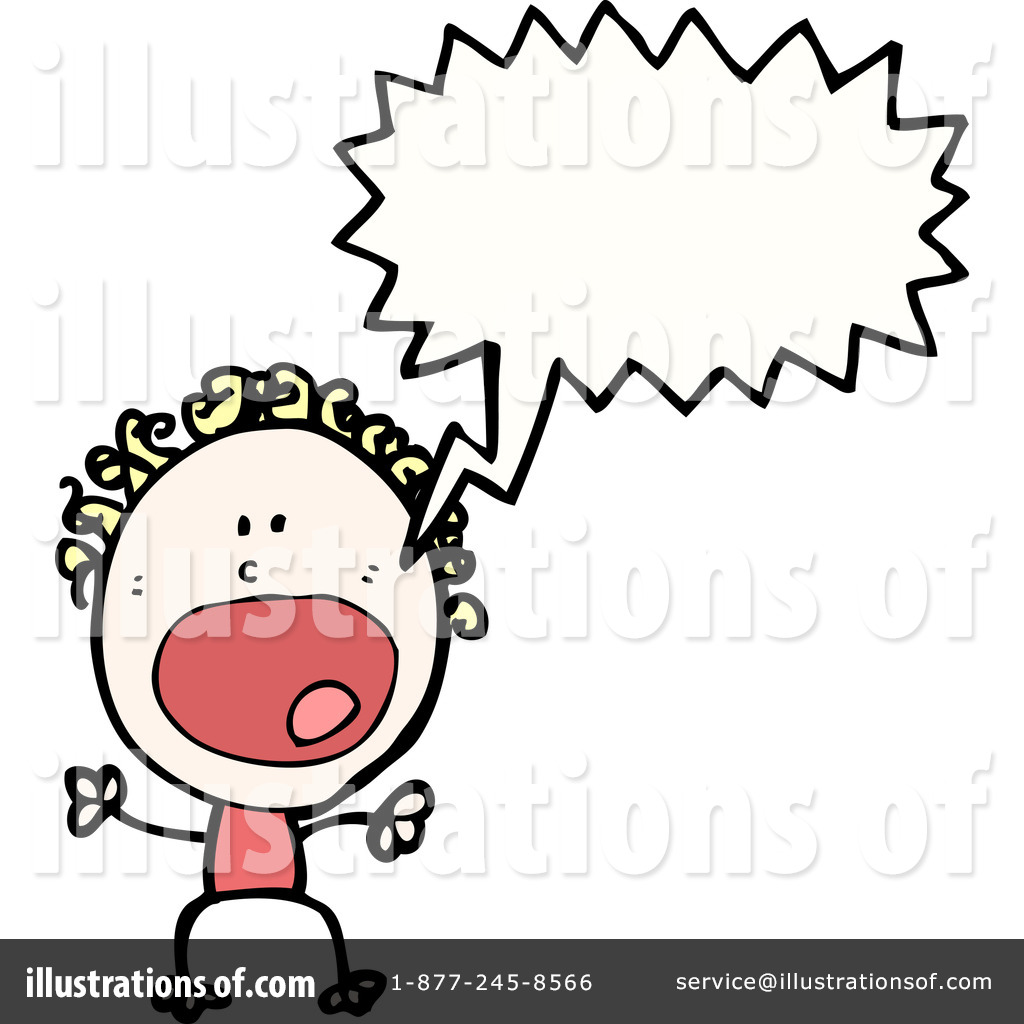 Related Pictures free 3d yelling smiley face clipart illustration by ...