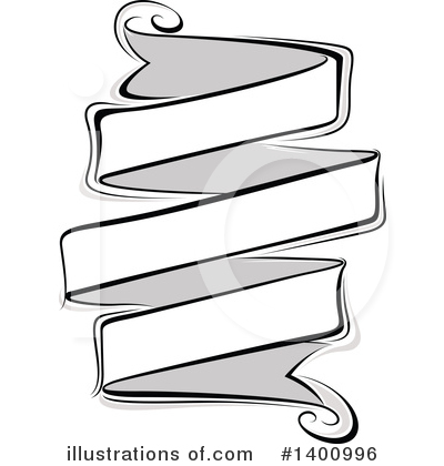 Calligraphic Clipart #1400996 by dero