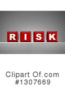 Risk Clipart #1307669