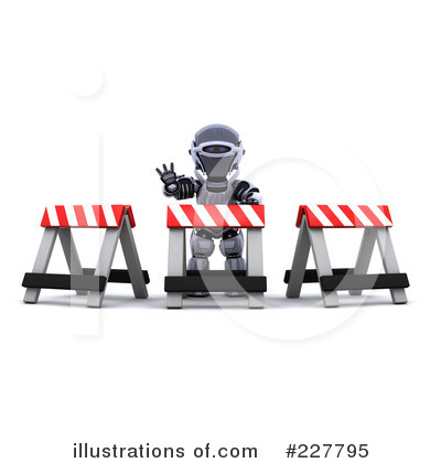 Road Clipart #227795 by KJ Pargeter