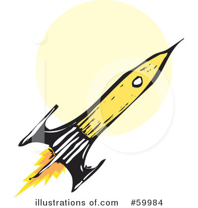 Space Exploration Clipart #59984 by xunantunich