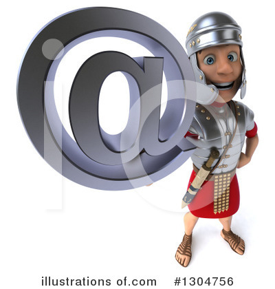 Email Clipart #1304756 by Julos