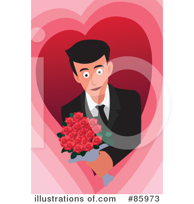 Valentine Clipart #85973 by mayawizard101