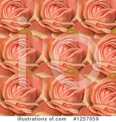 Rose Clipart #1257059 by Prawny