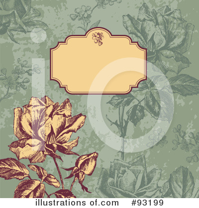 Background Clipart #93199 by Anja Kaiser