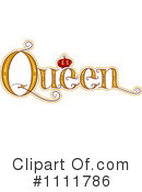Royalty Clipart #1111786