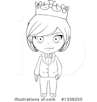 Royalty Clipart #1336255 by Liron Peer