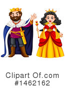 Royalty Clipart #1462162 by Graphics RF