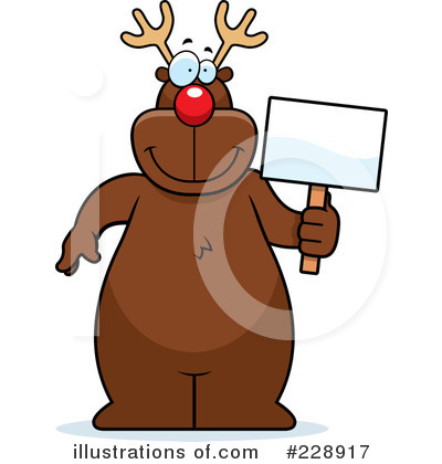 Christmas Clipart #228917 by Cory Thoman