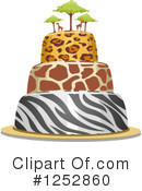 Safari Clipart #1252860 by BNP Design Studio