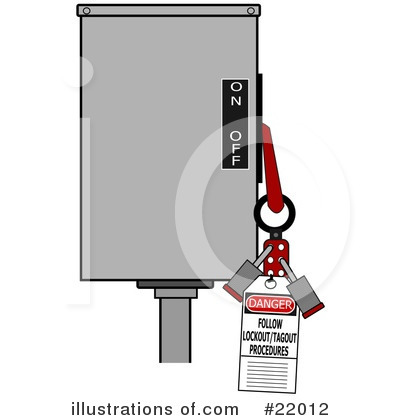 Safety Clipart #22012 by djart