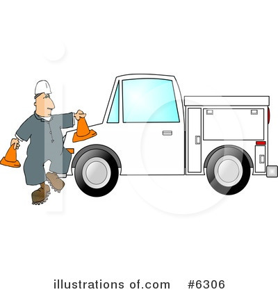 Safety Clipart #6306 by djart