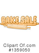 Sale Clipart #1359050 by BNP Design Studio