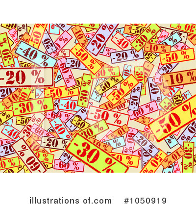 Sales Clipart #1050919 by NL shop
