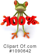 Sales Clipart #1090642 by Julos