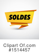 Sales Clipart #1514457 by beboy