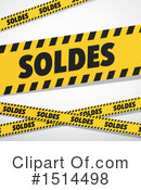 Sales Clipart #1514498 by beboy
