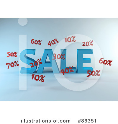 Sale Clipart #86351 by Mopic