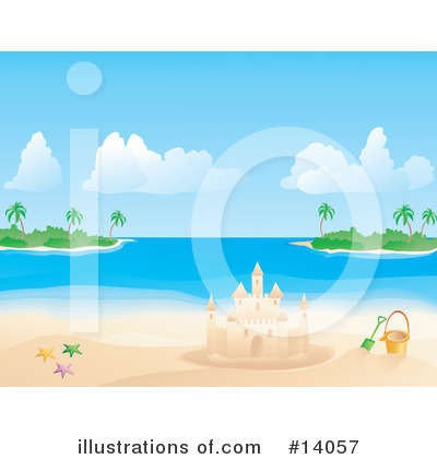 Travel Clipart #14057 by Rasmussen Images