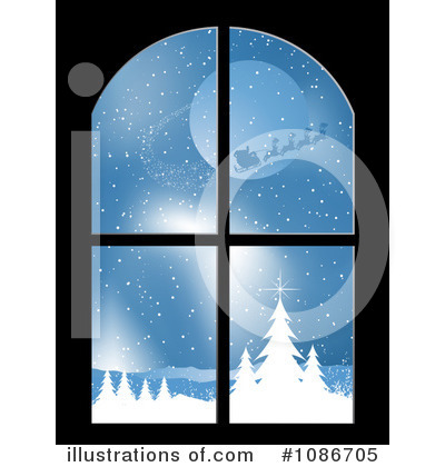 Window Clipart #1086705 by KJ Pargeter