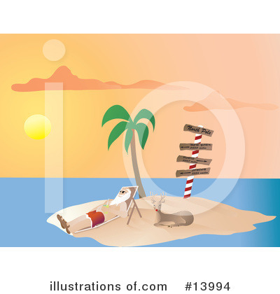 Travel Clipart #13994 by Rasmussen Images