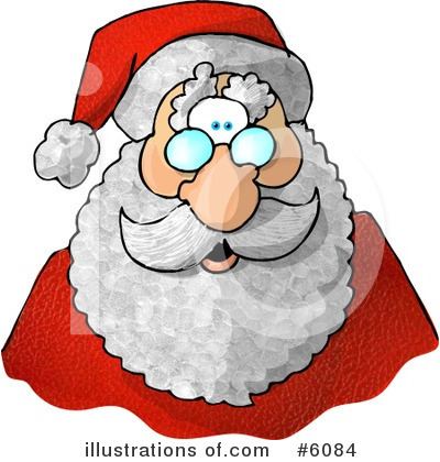 Christmas Clipart #6084 by djart