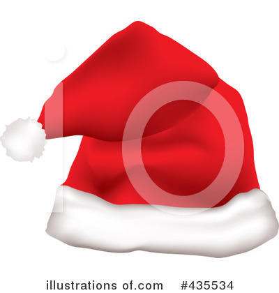 Christmas Clipart #435534 by michaeltravers