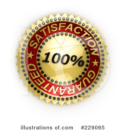 Gold Clipart #229065 by stockillustrations