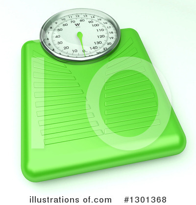 Scales Clipart #1301368 by Frank Boston