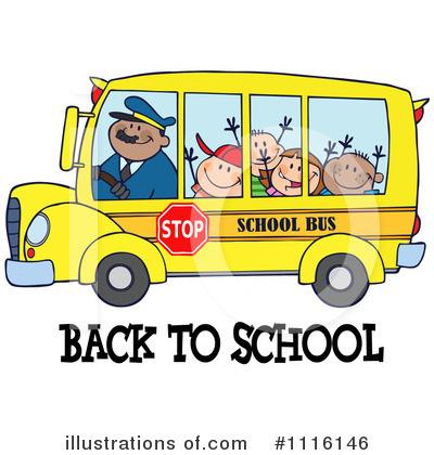 Clip Art Free School Bus School Bus Clip Art