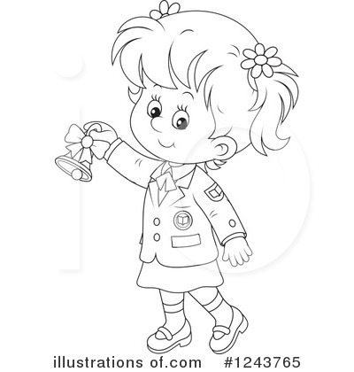 vintage baby clipart, black and white clip art ... - Pinterest
