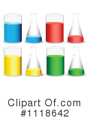 Science Clipart #1118642 by Graphics RF