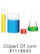 Science Clipart #1118643 by Graphics RF