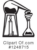 Science Clipart #1248715 by xunantunich