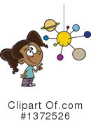 Science Clipart #1372526