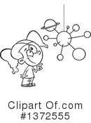 Science Clipart #1372555