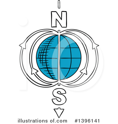 Science Clipart #1396141 by Vector Tradition SM