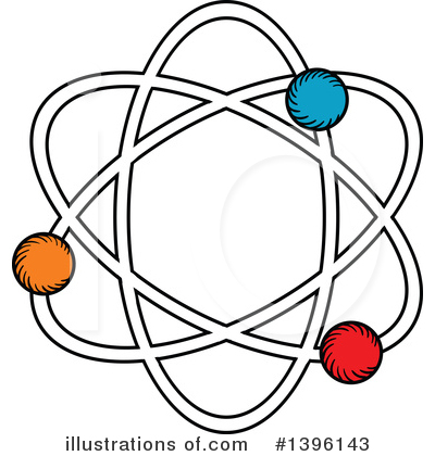 Science Clipart #1396143 by Vector Tradition SM