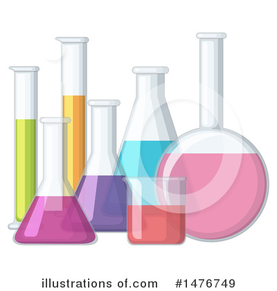 Science Clipart #1476749 by Graphics RF