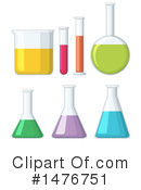 Science Clipart #1476751 by Graphics RF